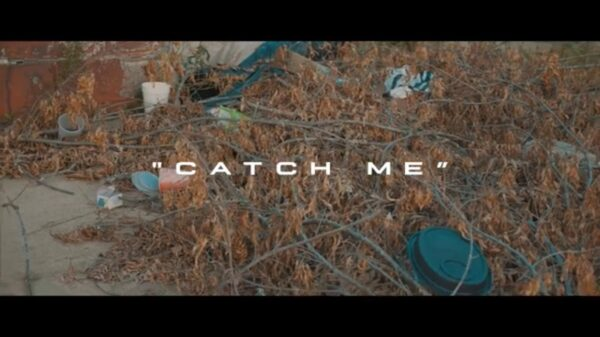 """Watch: @OfficialLiJefe Says """"Catch Me"""" (Shot.  One K Motion Pictures)"""