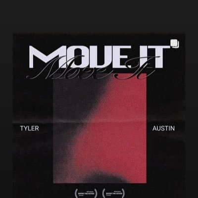 """Watch: @_WhoIsTA Tell You To """"Move It!"""""""