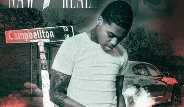 Stream: @quez4real_ – Naw 4 Real